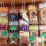 Особенности натуральных ароматизаторов