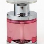 Жидкие ароматизаторы - натуральные эфирные масла